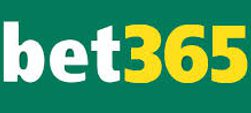 bet365_logo_main
