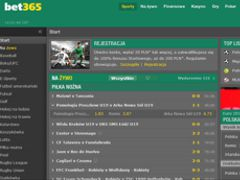 bet365screen1