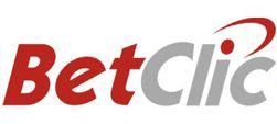 betclic_logo_main