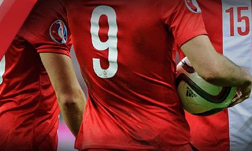 Polski czwartek w eliminacjach EURO 2016!