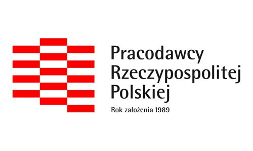 Polska branża bukmacherska online – problemy i wyzwania