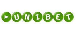 unibetBUK_logo_main