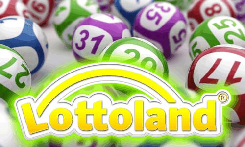 Lucky Multani dołączył do szeregów Lottolandu