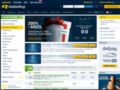 oddsring_casino_screen1