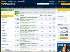 oddsring_casino_screen2