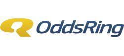 oddsring_logo_main