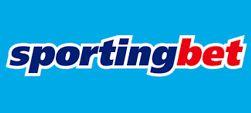 sportingbet_logo_main