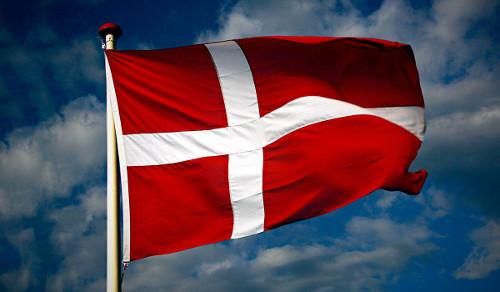 O co chodzi w tzw. modelu duńskim?