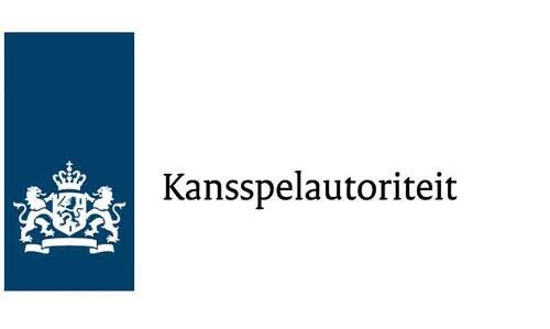 Holandia: reklamy tylko licencjonowanych operatorów