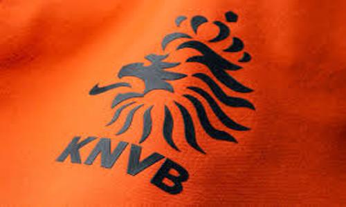 Liga holenderska. Pierwszy przypadek ustawienia meczu