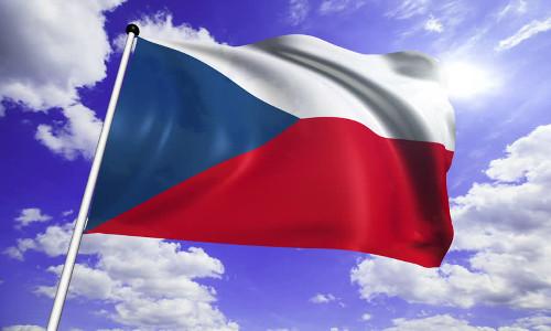 Czesi pracują nad nową ustawą hazardową