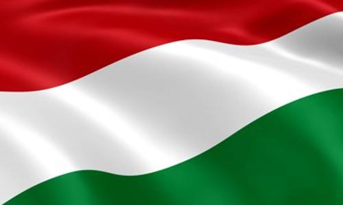 Małe szanse na zmiany na Węgrzech…