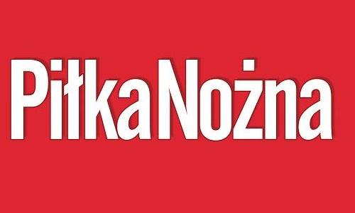 W jaki sposób ustawa hazardowa rzutuje na sponsoring w polskim sporcie?