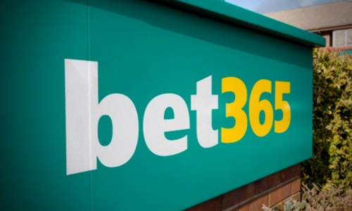 bet365-logo-new