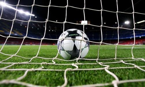 Rośnie znaczenie futbolu w ofercie bukmacherów