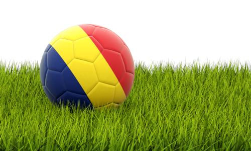 Hazard w Europie Wschodniej: Rumunia