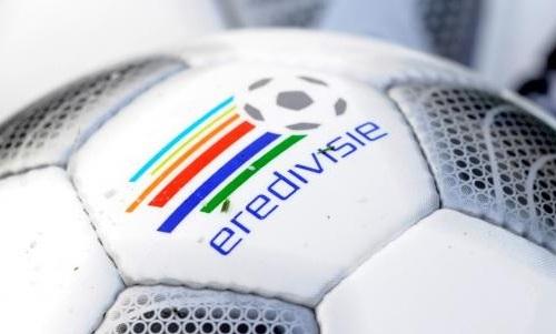 Kluby Eredivisie przeciwko propozycjom zmian w holenderskim prawie hazardowym