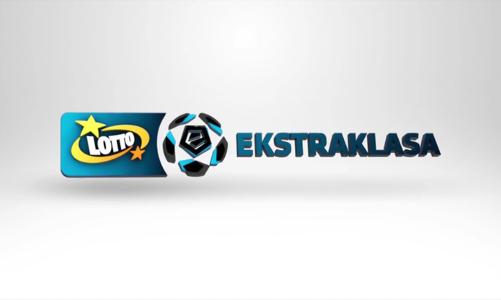 Jak Ekstraklasa zmieniała front w sprawie ustawy hazardowej?