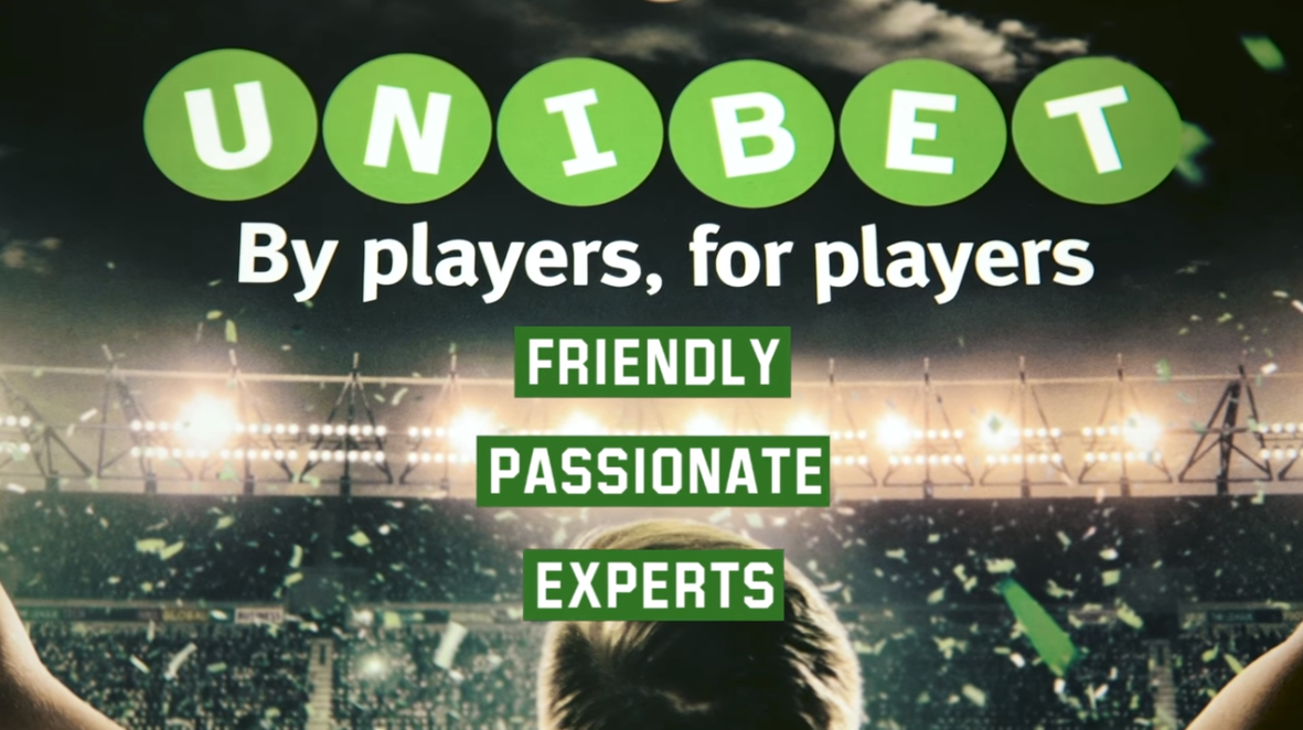 unibet customer service