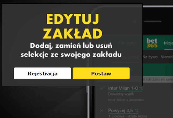 bet365_edit