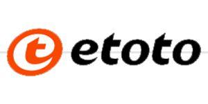 E-Toto
