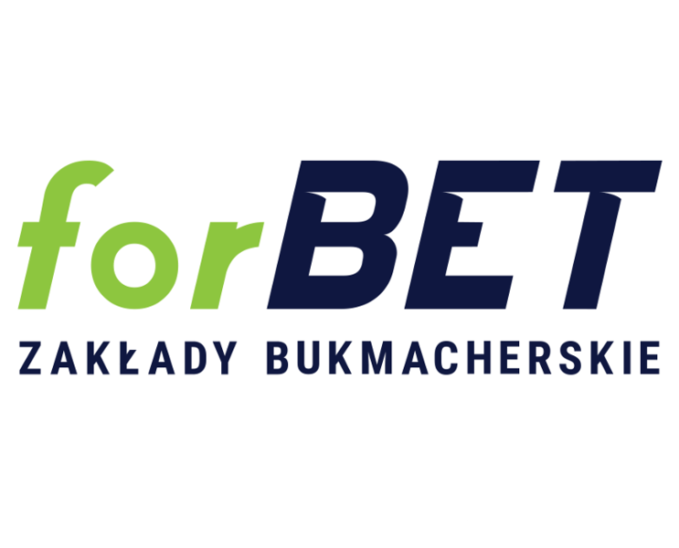 forBET Partnerem meczu o koszykarski Superpuchar Polski