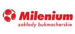 milMain