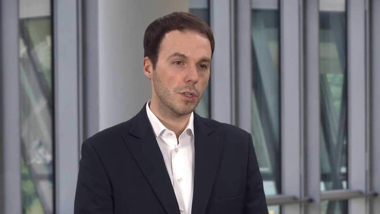 Mateusz Juroszek o inwestycji STS w Izako Boars