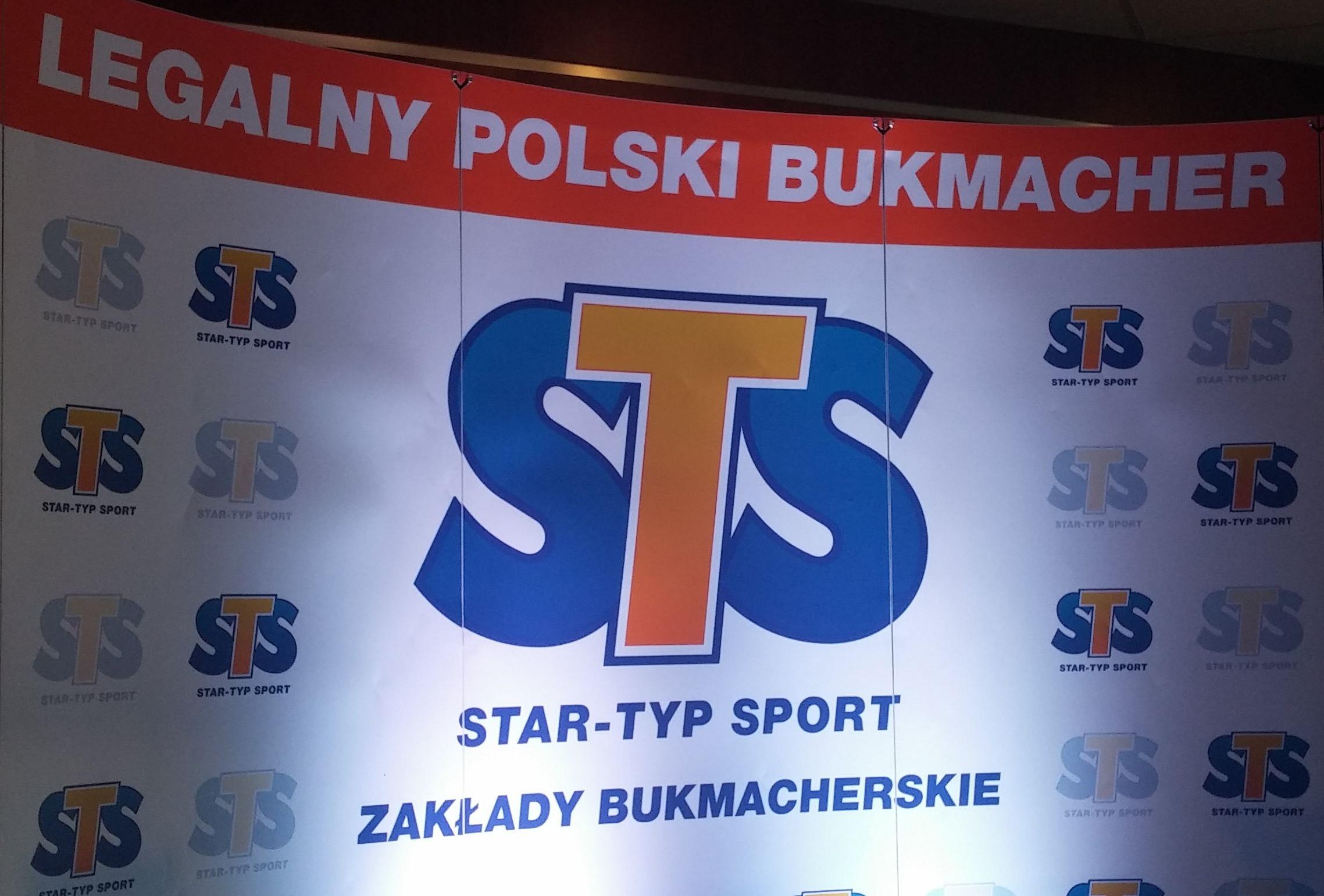 STS uruchamia nowy program afiliacyjny