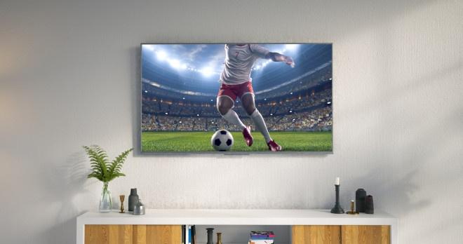 Legalny bukmacher i gwiazdy świata sportu to popularny związek marketingowy