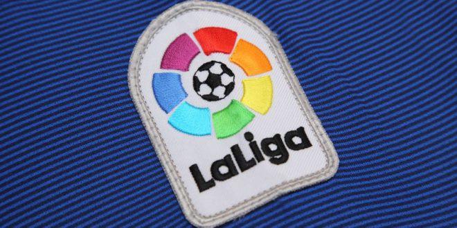 Fonbet z Primera Division