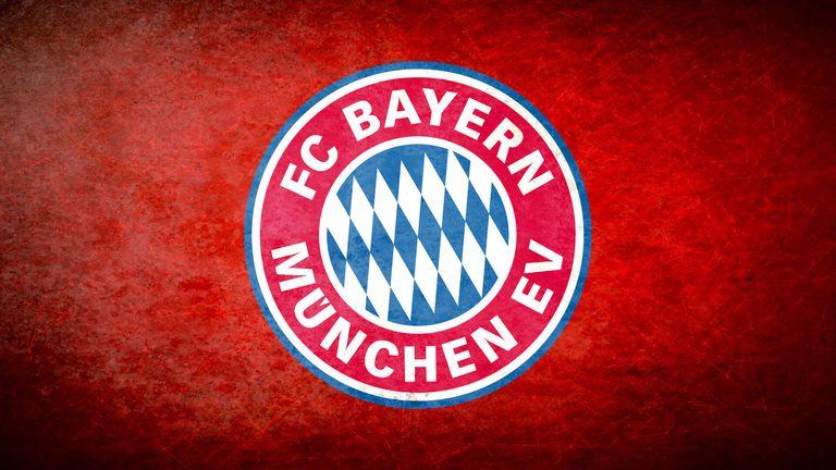 Bayern-Lipsk