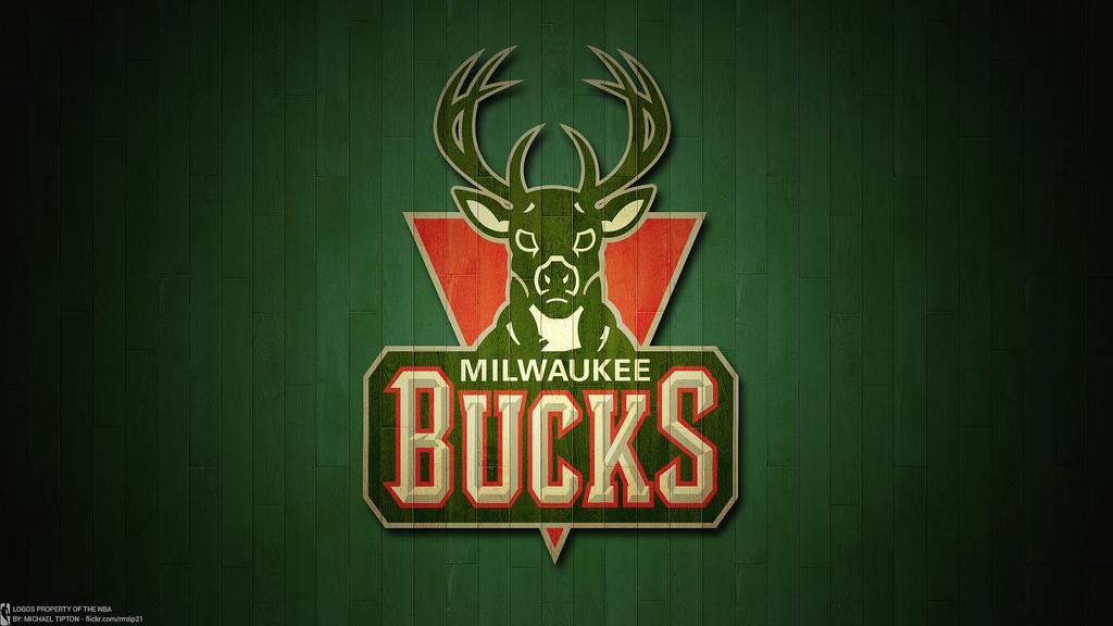 Milwaukee Bucks – Boston Celtics 22 lutego, godzina 02:00