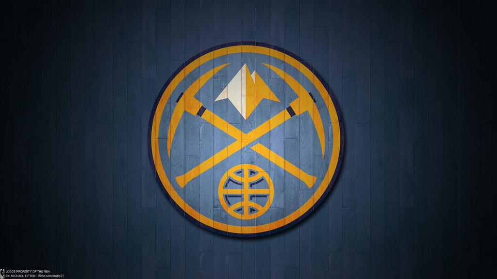 Denver Nuggets – Toronto Raptors