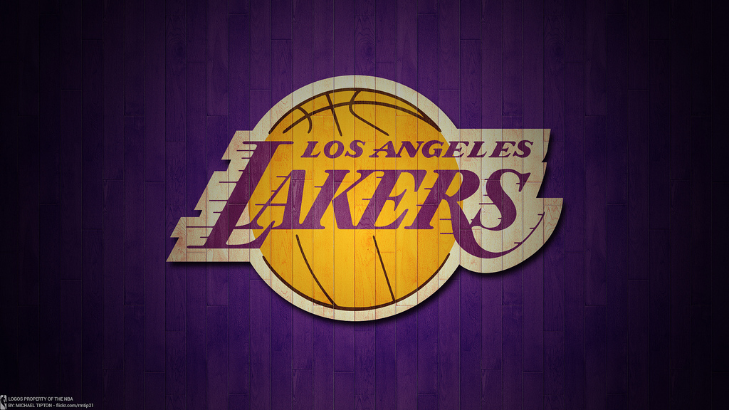 Los Angeles Lakers – Milwaukee Bucks 02 marzec, godzina 04:30