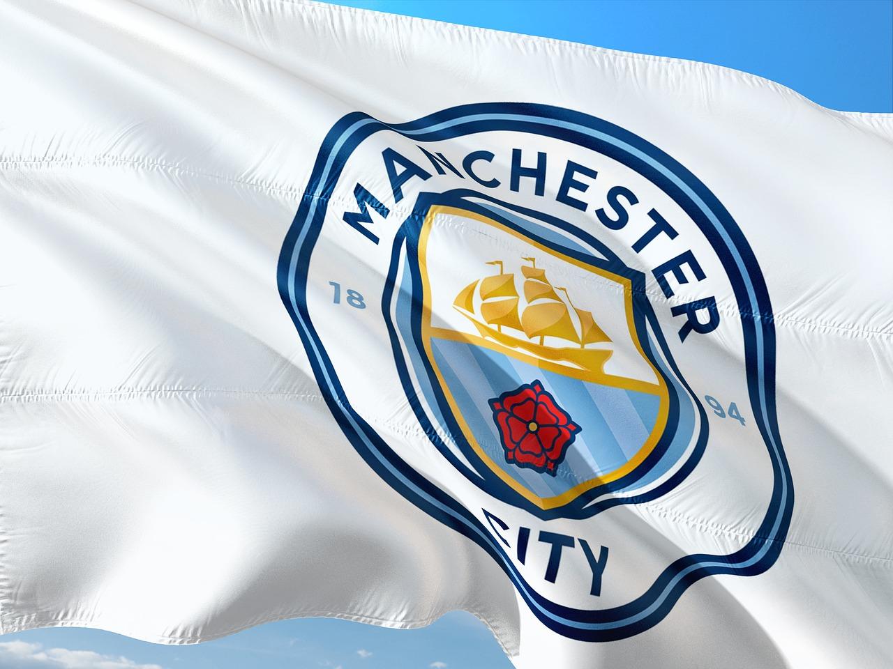 Manchester City – Everton