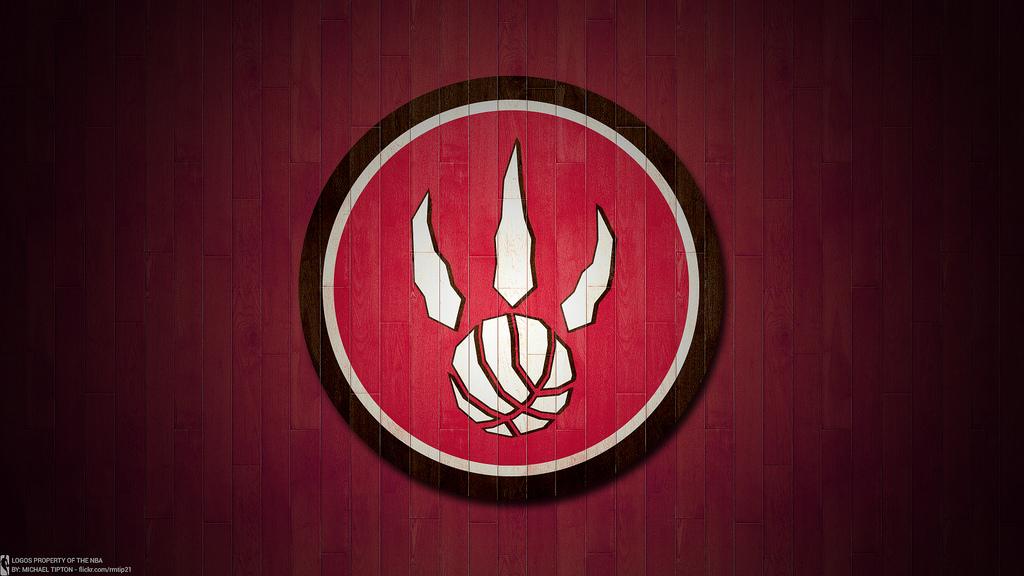 Toronto Raptors – Brooklyn Nets 12 lutego, godzina 01:30