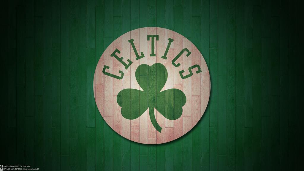 Boston Celtics – Los Angeles Lakers 08 lutego, godzina 02:00
