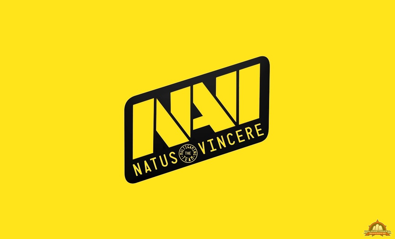 Faze Clan – Natus Vincere (NaVi)