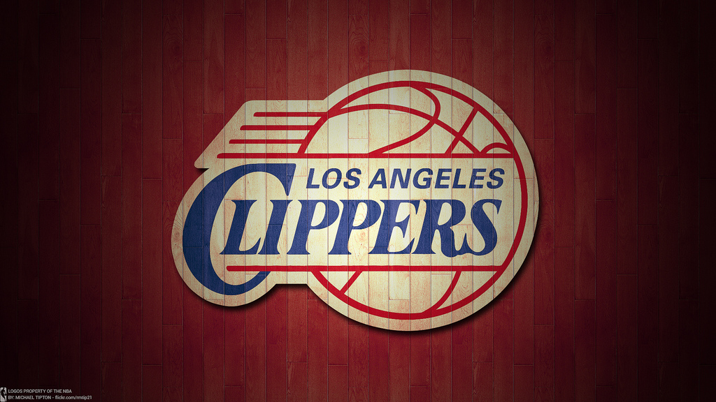 Los Angeles Clippers – Los Angeles Lakers 1 lutego godzina 04:30