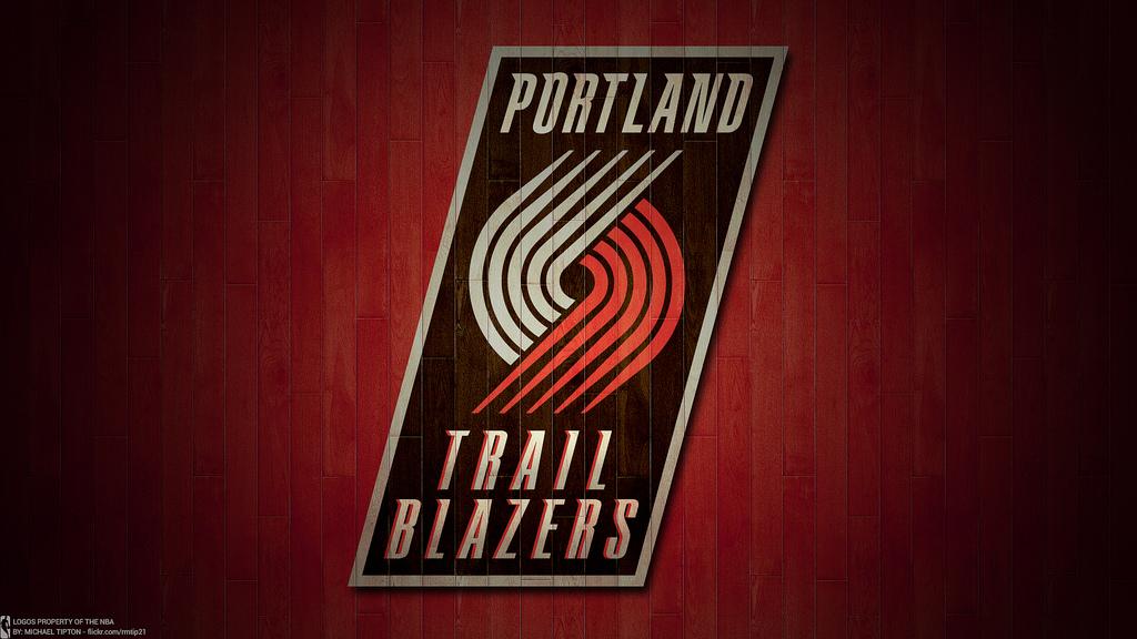 Portland Trail Blazers – Miami Heat 06 lutego, godzina 04:30