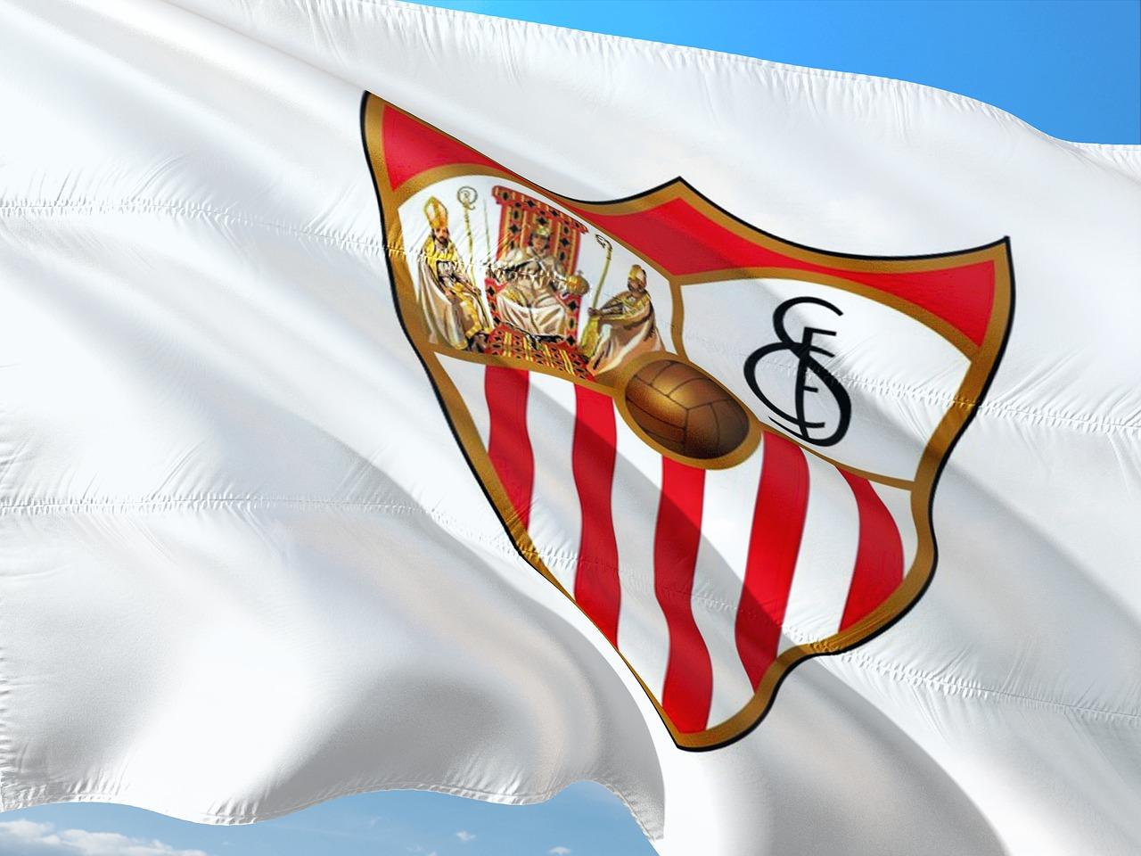 FC Sevilla – FK Krasnodar