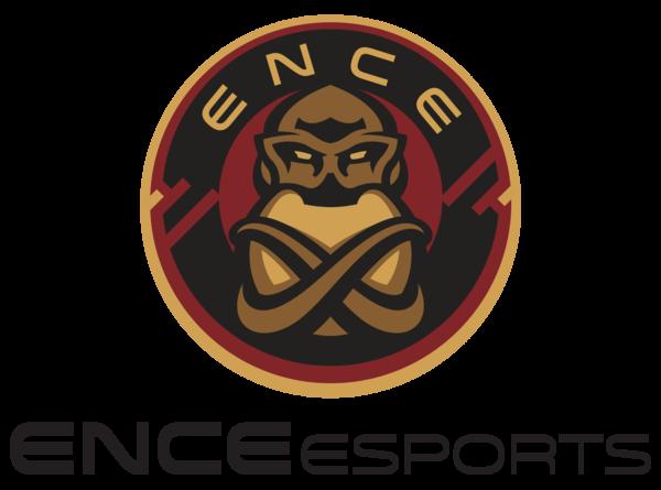 ENCE vs Valiance 18.01.2019
