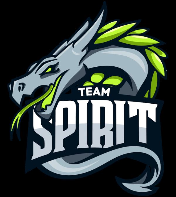 Team Spirit vs AVANGAR 18.01.2019