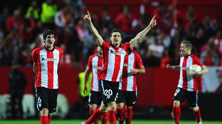 Athletic Bilbao-Sevilla 19:30 10.01.19