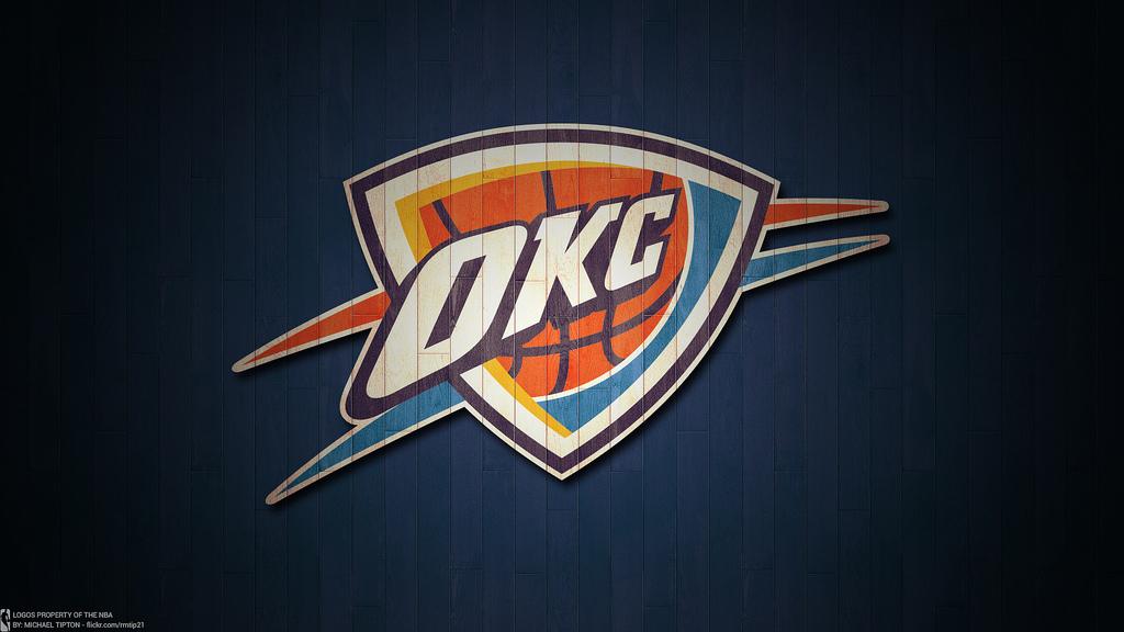 Miami Heat – Oklahoma City Thunder 02 lutego godzina 02:00