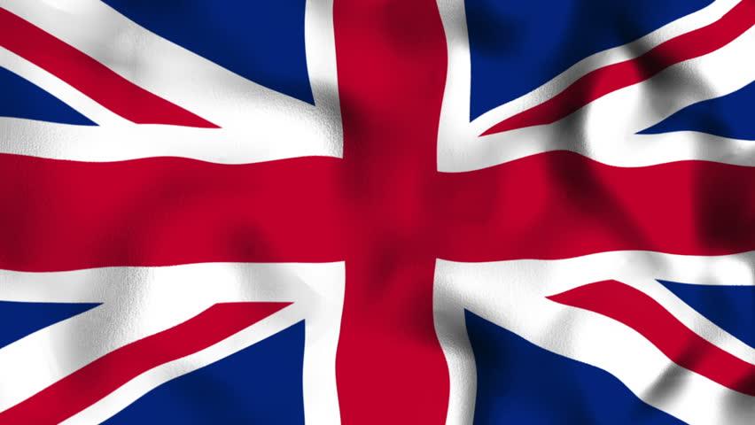 Fuzja stowarzyszeń hazardowych w Wielkiej Brytanii
