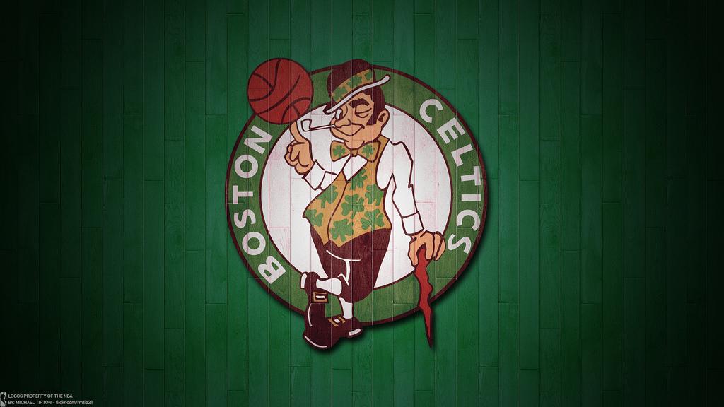 Boston Celtics – Oklahoma City 03 lutego, godzina 20:00