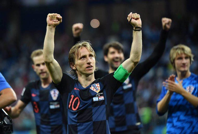 Kwalifikacje Euro 2020, Węgry – Chorwacja, 24 marzec 2019, godzina 18:00