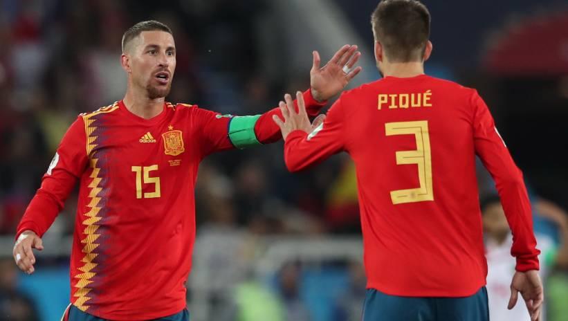 Kwalifikacje Euro 2020, Hiszpania – Norwegia, 23 marzec 2019, godzina 20:45
